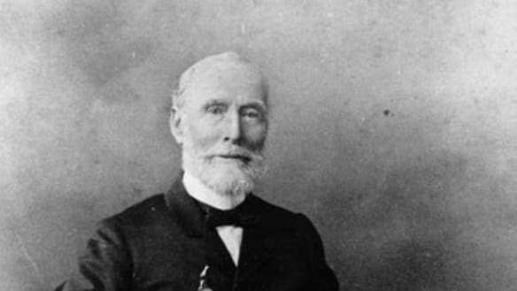 Land still owned by inventor of house block resumed for rail project