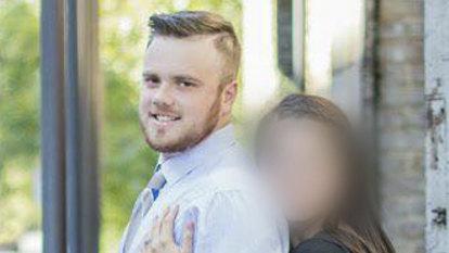 Australian man shot dead in Texas during home invasion