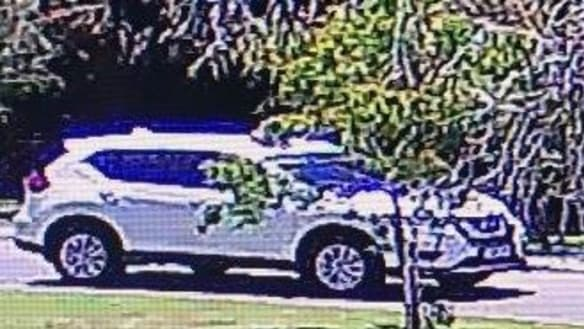 $120,000 worth of jewellery, electronics stolen from Perth western suburb homes