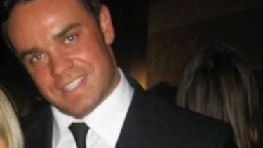 Eastern suburbs real estate agent Ryan Watsford pleaded guilty to his role in the syndicate.