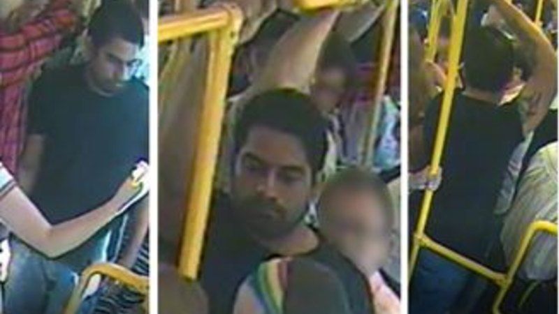 Teen girl sexually assaulted on busy Melbourne tram – Sydney Morning Herald
