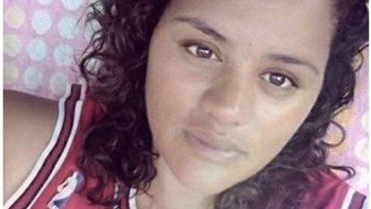 Wife killer sentenced after fatal stabbing, bashing with concrete bollard