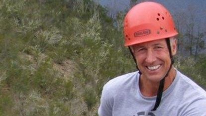'He was always smiling': Australian climbers killed in New Zealand remembered