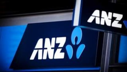 ANZ drops some fees in response to scathing banking royal commission