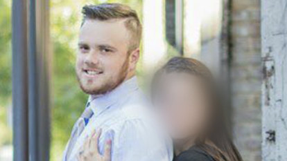'They're going to pay for this': US police release photo in hunt for Australian's killers