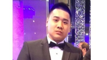Nathan Tran, 18, died after consuming MDMA at the Knockout Circuz music festival in Sydney in December 2017.