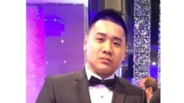 Nathan Tran, 18, started acting aggressively after consuming MDMA at a Sydney music festival, an inquest has heard.