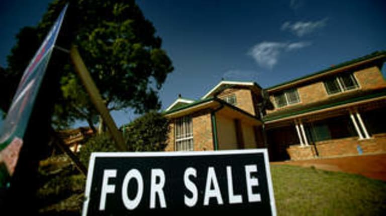 It's not just in Australia: Some of the world's hottest housing markets are becoming increasingly unstable.