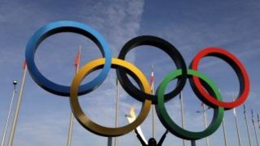 Queensland is 'in the early stages' of considering a potential bid for the 2032 Olympic Games, according to the Premier.