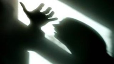 The federal government will allocate $78 million to combat domestic violence issues.