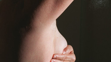 The breast cancer treatment was only tested on one patient, but researchers are hopeful its results may be reproduced.