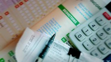There aremany things that a small business can claim against their taxable income.