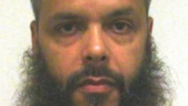 Abdul Nacer Benbrika was sentenced to 15 years in prison in 2009 for leading a Melbourne-based terrorist cell.