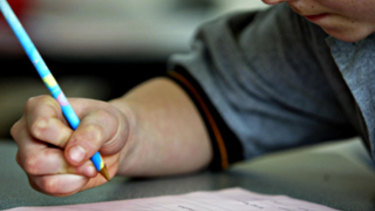 The tests have been at the centre of an ideological battle over how to raise teaching standards.