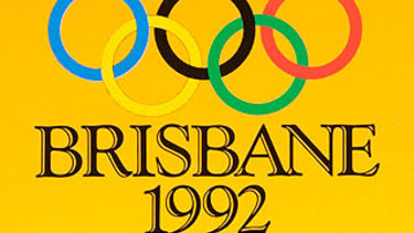 Brisbane has tried for the Olympics before, but the landscape is different now.