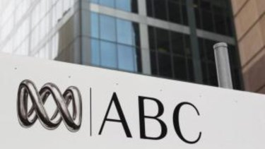 The ABC is among a number of brands to pull its jobs ads.