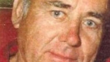 Gerhard Wagner was last seen riding a motorcycle from a workshop after working on his prized yacht on January 7, 1999, the court was told.