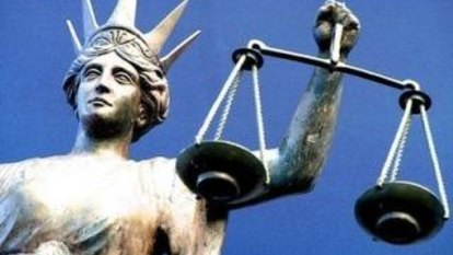 Accused murderer Jonathan Dick to undergo psychiatric assessment
