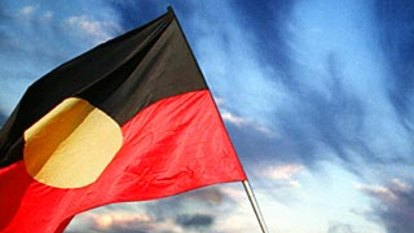 Canberra's Indigenous funding cuts a breach of faith