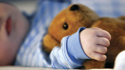 Child Safety 'missed opportunities' that may have saved Queensland baby