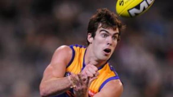 No Gaff, no NicNat: Lycett faces big test against Gawn