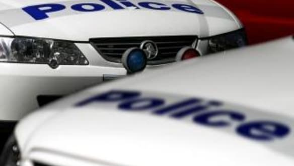 Missing Canberra man may need urgent medical care: Police