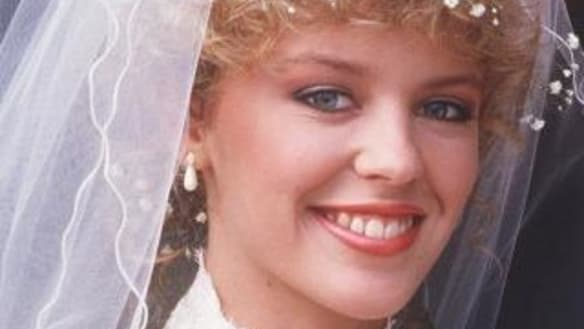 How Kylie Minogue killed 'Kylie': The story of baby names in Victoria