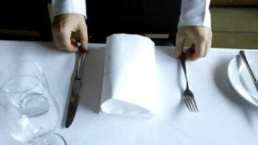 Restaurant generic