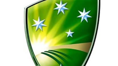 Cricket Australia security manager in alleged altercation