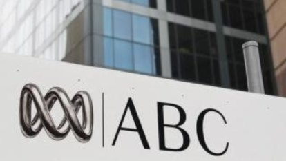 ABC admits it has underpaid up to 2500 casual staff over six years