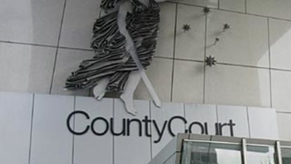 Man jailed over drugs, gang links