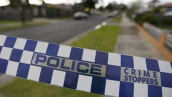Woman stabbed in Sydney's south