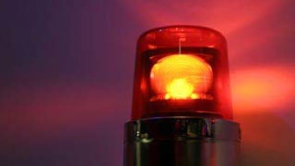 Students, staff evacuate Melrose High School after gas leak