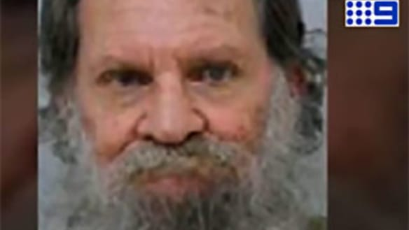 Queensland attorney-general seeks urgent advice on Fardon release