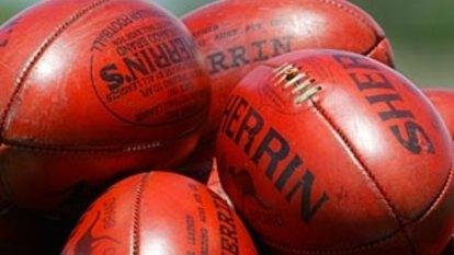 Trade window on eve of AFL season?
