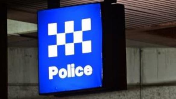 ACT crime levels at five-year lows, but Tuggeranong sex assaults rise