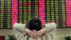 The recent rally in Chinese equities has lifted the Chinese market to a five-year high.