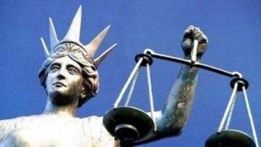 She will appear before Cessnock Local Court on Monday.