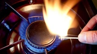 The Morrison government is demanding Victoria open up more sources of gas before a deal is done.