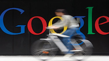 Google says it will stop supporting third-party cookies in its Chrome browser.