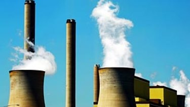 The experts are saying it is possible to reduce emissions cheaply and safely.