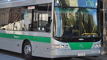 Transperth bus services return to normal as schools return from April 29.