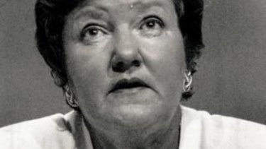 Joan Kirner's government began the deregulation of building oversight.