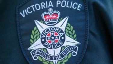 Element of Victoria Police's gun licensing and regulation division are under a cloud.