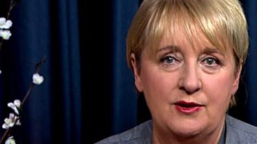 Former Labor minister Jenny Macklin will lead a review of Victoria's vocational education sector.