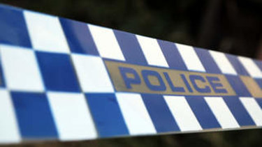 The body of a man was found in a South Coogee apartment on Sunday morning.