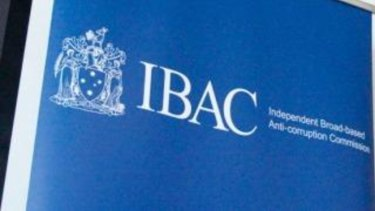 The Victorian Inspectorate wants IBAC to improve its interview processes and mental health policies.