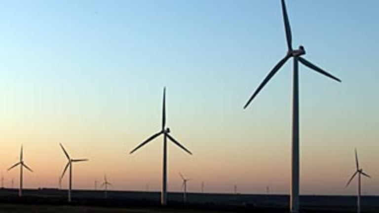 The Golden Plains wind farm has passed the final Victorian planning hurdle.