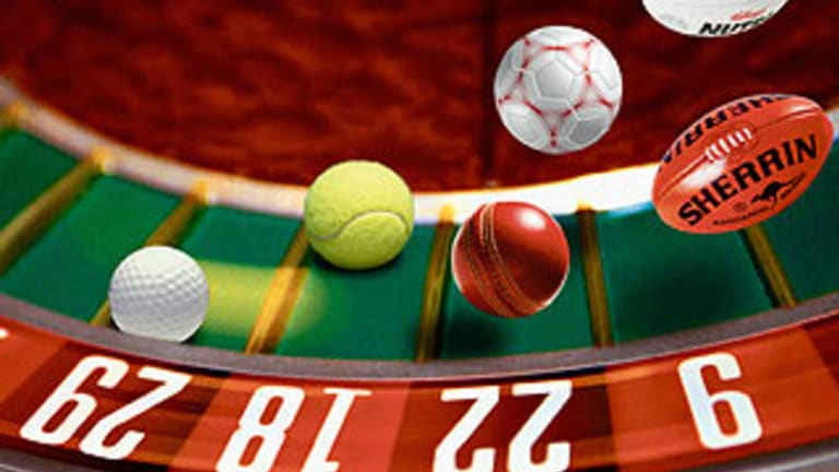Cons of gambling in sports immokalee casino