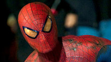 Sony was also able to reach an agreement with Disney's Marvel on the Spider-Man IP.